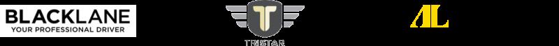 temp_logos
