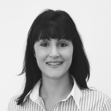 Chloe Whelan, Corporate Travel Account Manager, Your Travel Corporate. Advantages of using one travel management company to book your business travel blog.