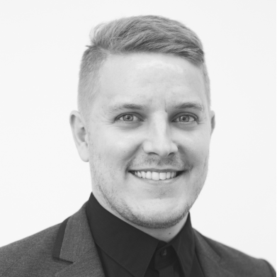 Richard Moss, Senior Corporate Travel Account Manager, Your Travel Corporate. Advantages of using one travel management company to book your business travel blog.