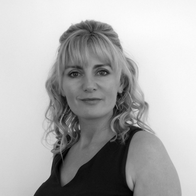 Lynne Anderson Corporate Account Manager at Your Travel Corporate
