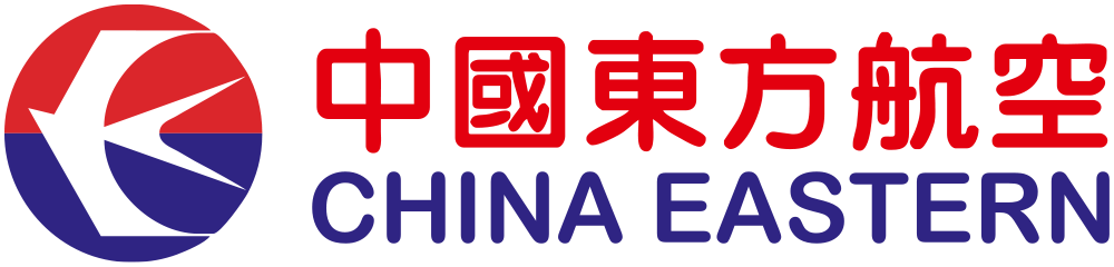 China Eastern Logo