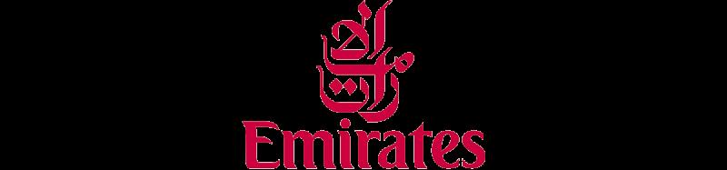 Emirates Logo 1
