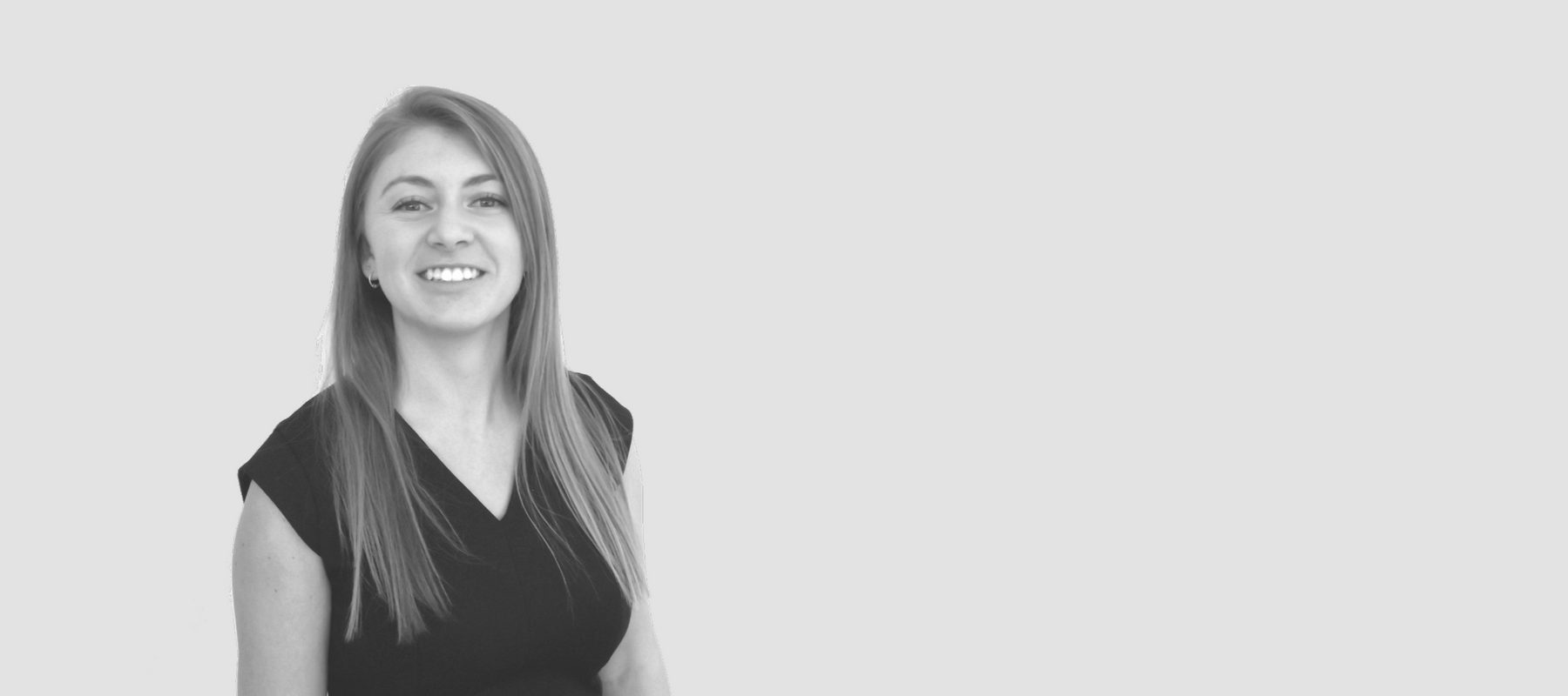 Lauren Townsend Corporate Account Manager at Your Travel Corporate
