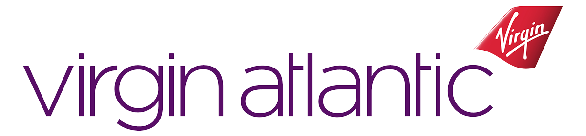 Virgin Atlantic Logo2