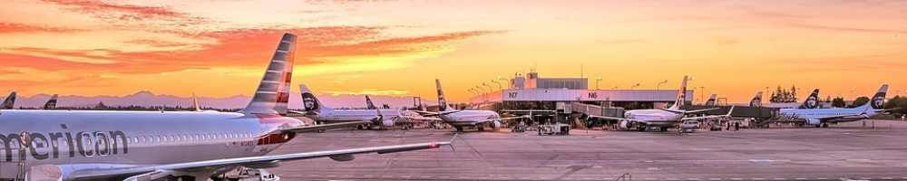 Your Travel Airline Hub
