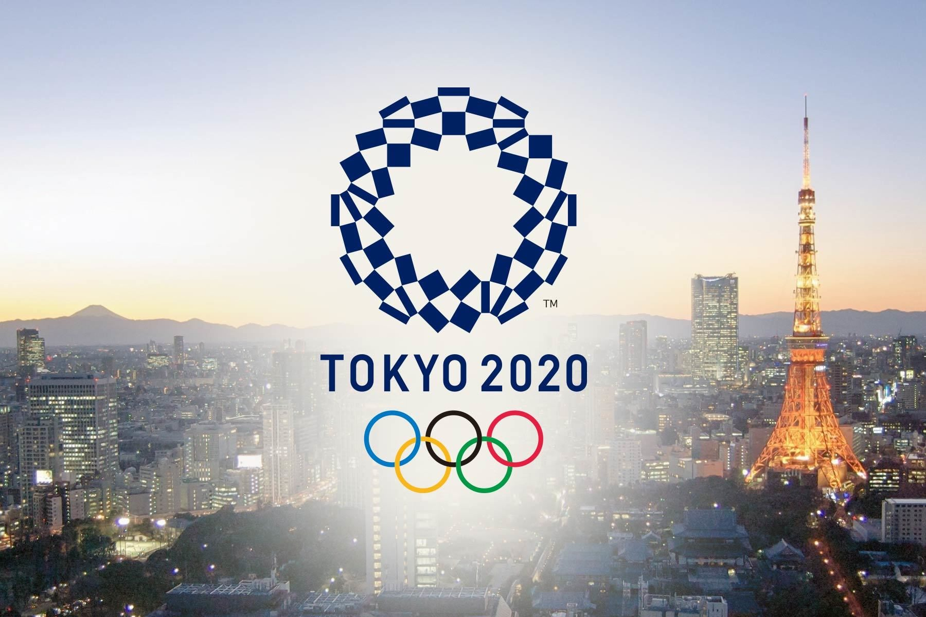 Tokyo 2020: Your Travel Recommended Business Hotels
